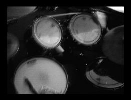 drums3 by body-language