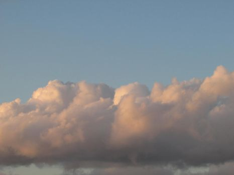 Clouds2 by Xario1
