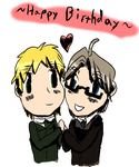 USUK B-DAY PRESENT by Darkie4Eva