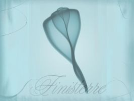 Finisterre by Emhain