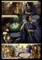 Mythologia Prologue Page 10 by centrifugalstories