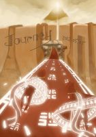 journey3 by siiio