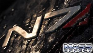 Mass Effect PSP Wallpaper 1 by SulphurFeast