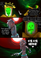 Round 1 Page 8 by SillyHippo11