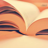 from books you get knowledge by nari-me