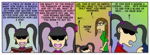 RussoTrot 148 by Russotrot