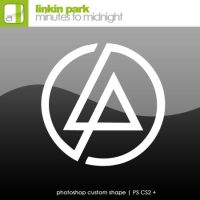 LP - Minutes to Midnight by alvito
