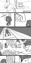Mission 4 Part 1 by KasumiAlche