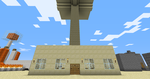Mob Spawner Ground Floor by Masterblaster1234