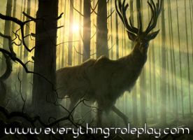Join the Adventure Today! by Everything--Roleplay