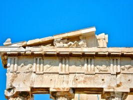 Acropolis 2 by avril72381