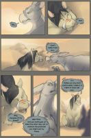 Asis - Page 255 by skulldog