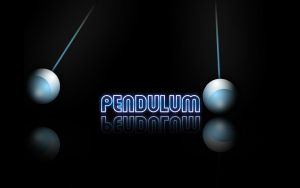 Pendulum by ValencyGraphics