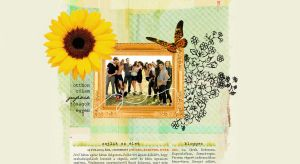 Layout: 5 by eternalmoon87
