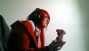 .:Grell Cant COD:. by Son-Of-A-Beech