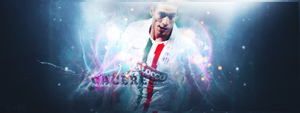 CACERES! by ManuGfx