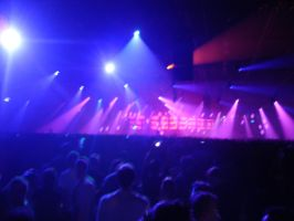 Trance Energy 2008 Photo -39- by dj-voyager