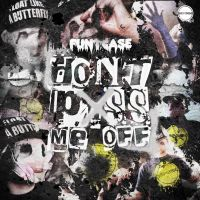 Funtcase Don't Piss Me Off EP (NEW!) by pedrom123