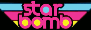 Starbomb.gif (75 miliseconds) by Jordanlolqwerty