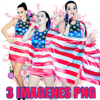 Pack png 59 KaTy Perry by MichelyResources