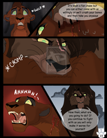 Trial of Heirs Pg. 22 by Carlene707