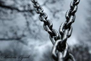 hold by MarlenaLphotography