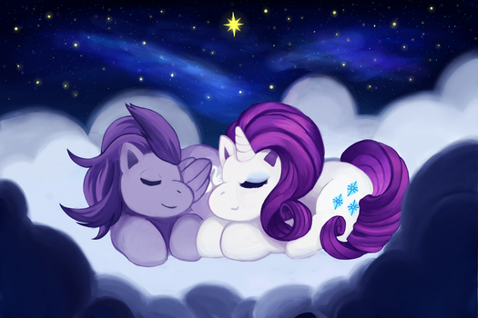 Theme 3 Contest Entry - 014 by KydoseXRarity