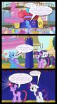 A rare rarity day Part II - Page 41 by BigSnusnu