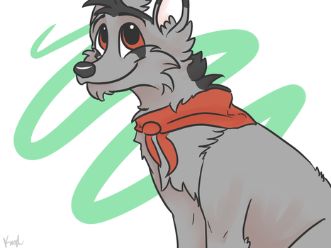What is Shading by Snootle
