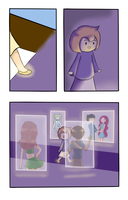 Comic: New Life~Page 4 by ForeverMuffin