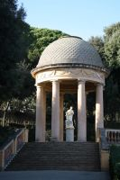 Neoclassical stock 3 by LutherHarkon