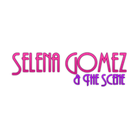 Selena Gomez PNG by SofiLovatoEditions