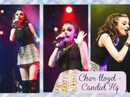 Cher Lloyd Photopack. by FuckinLovers
