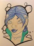 Babe-y face by ParzifalsJudgment
