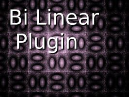 Bi Linear Plugin by Shortgreenpigg
