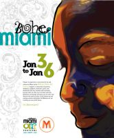 Midtown Miami Arts Festival by ApplebyDesign