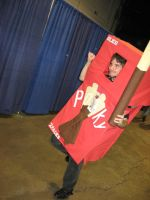 Pocky from ACen 2010 by dunkler-adlig