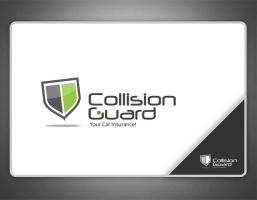 Collision Guard by andaiy