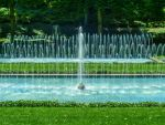 Longwood Gardens 48 by Dracoart-Stock