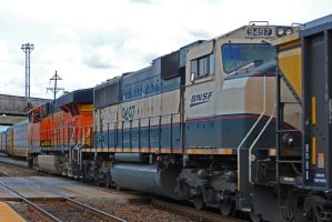 BNSF UCT 9497_0072 8-10-12 by eyepilot13