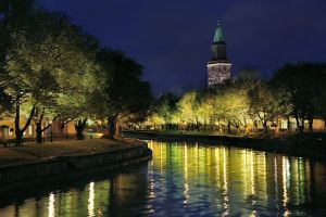 Turku 19.10.2012 by eswendel
