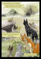 StarClan Battles-Spottedshadow pg2 by Simatra
