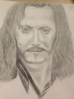 sirius black by naama6699