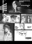 Extra 2: 20 by ASITD-Comics