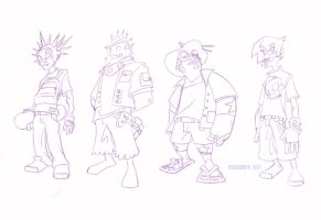 concepts by cheeks-74