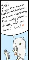 YGO Comic The Photo Booth by MapleLoveli