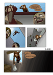L4D2_fancomic_Those days 03 by aulauly7