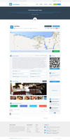 Locname Place Page by begha