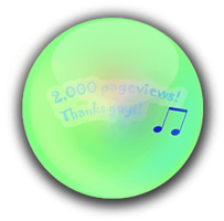 2,000 Pageviews Badge by neokasey82