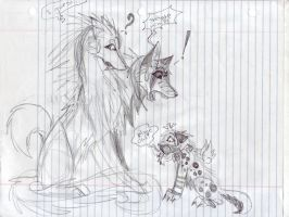 she ate him by BiTTENwolf